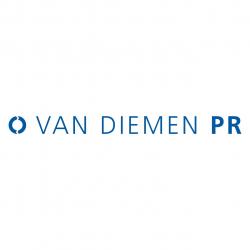 Van Diemen PR